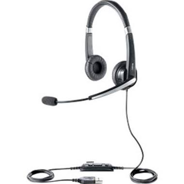 Jabra_GN_UC_Voice_550_MS_DUO