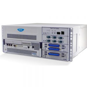 Nortel Networks BCM Business Telephone Systems