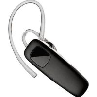 Plantronics_M70_Bluetooth_Wirelss