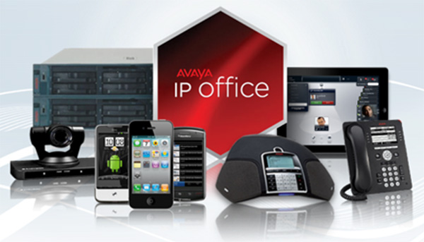 avaya-ip-office-600